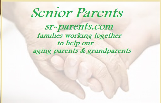 SR Parents