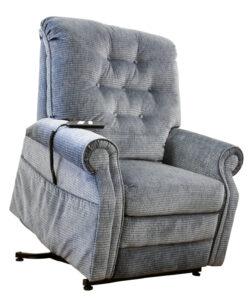 best lift chair for the elderly
