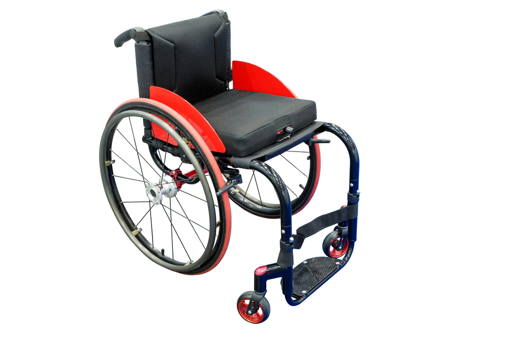 Best Wheelchair Cushions for Elderly Loved Ones