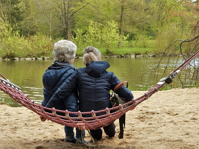 effects of dementia on the family