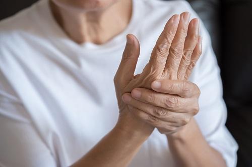 Top 10 Best Foods That Relieve Arthritis Pain