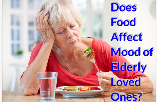 Does Food Effect Mood? Understand the Connection